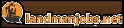 landmanjobs.net